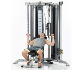 Residential Home Gyms Prosource Fitness Equipment