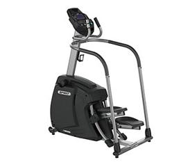 Hiit Training Equipment Prosource Fitness Equipment