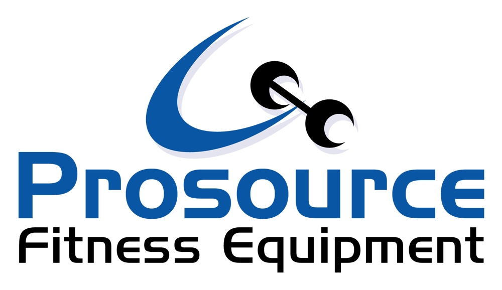 Prosource Fitness Equipment Raleigh Nc Amp Charlotte Nc