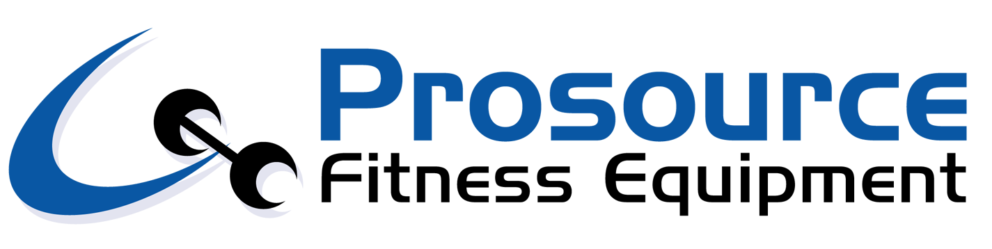 Commercial & Residential Fitness Products & Services